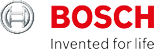 Bosch Promo